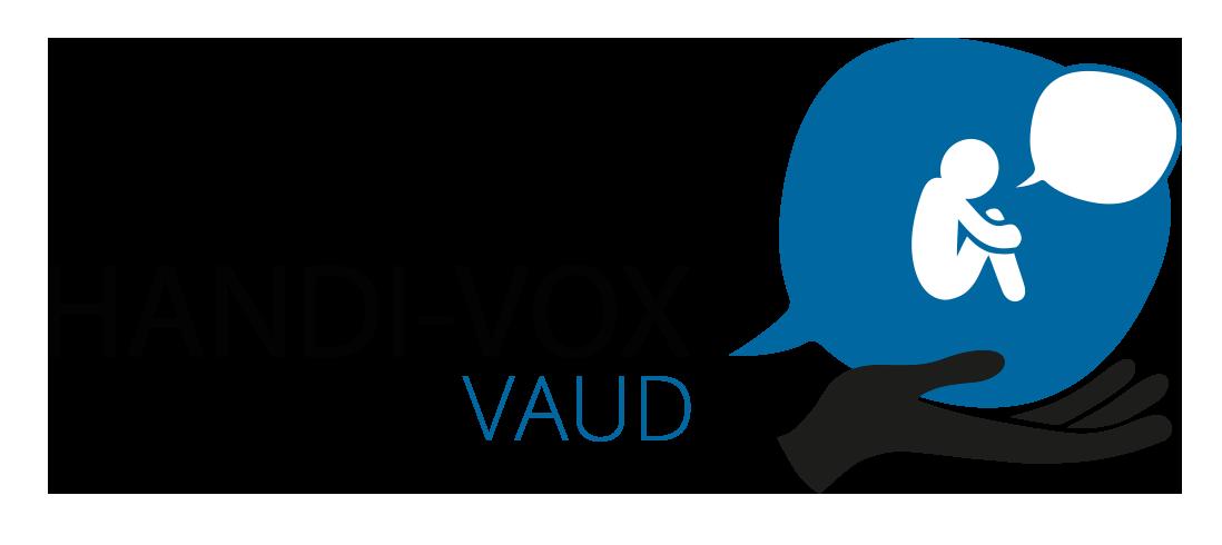 Handi-Vox Vaud